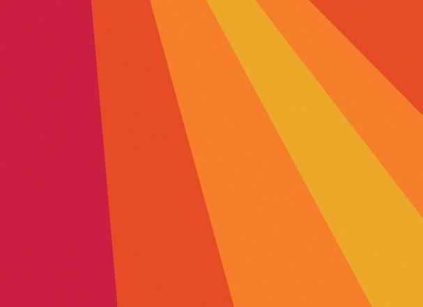 Church Urban Fund rebrand – Brand workshop facilitation, concepts, copywriter and creative director