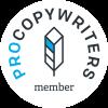 ProCopywriters member – Jonathan Wilcock
