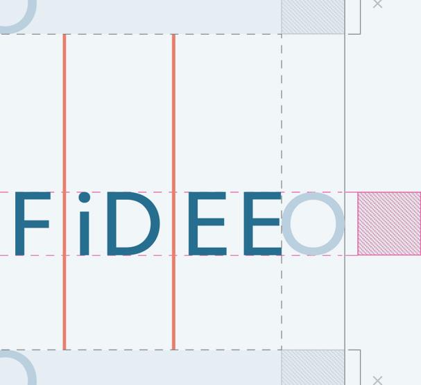 Bonafidee rebrand and website. Copywriter and creative director