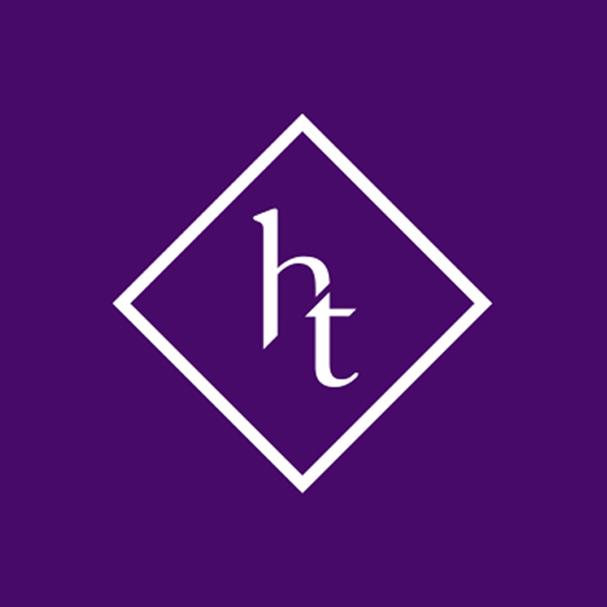 Hook Tangaza rebrand – copywriting and creative direction