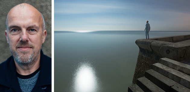 Alex Bamford Photography – So, What If… blog, Jonathan Wilcock