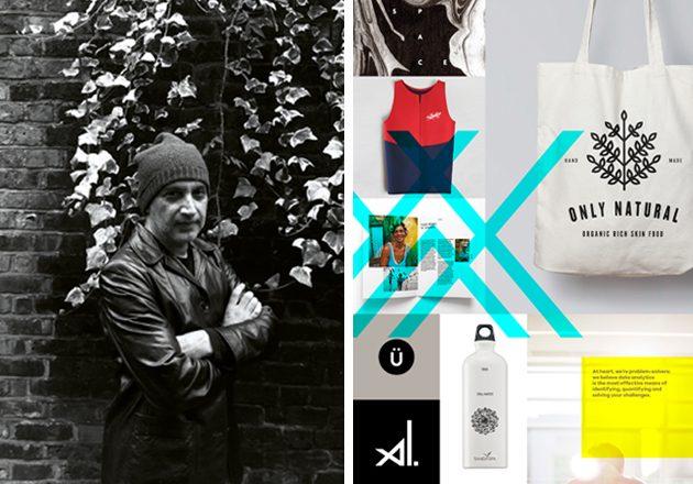 Riz Jaffer-Clarke Graphic Designer – So,What If… blog of Jonathan Wilcock