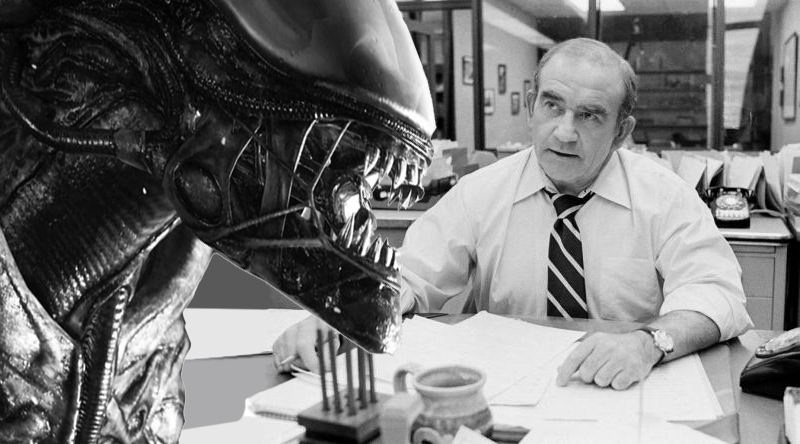 #badphotoshop of the day – ALIEN V EDITOR