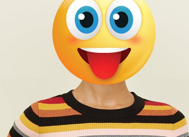 New Look advertising campaign – freelance copywriting Jonathan Wilcock